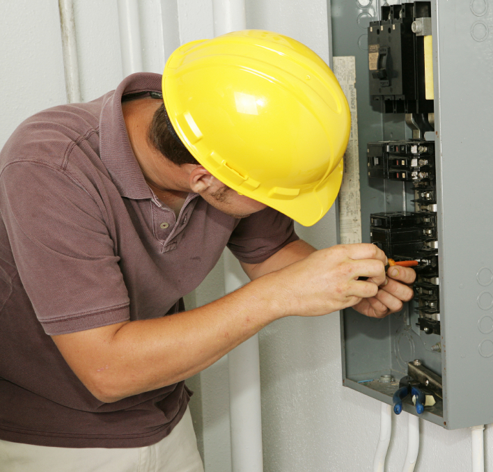 The Importance Of Turning To An Electrical Contractor. Openstack Cloud Providers Lawyer Drug Charges. Moving Companies Tyler Tx Top Website Builder. Spray Foam Insulation Buffalo Ny. Bachelor Of Science In Finance. Commercial Ashtray Receptacles. Schools With Music Therapy Ocd Drug Treatment. How Many Teeth Does A Child Lose. Austin Texas Auto Repair Florida Firearms Law