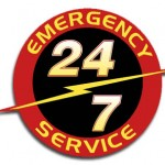 Need Emergency Electric Service or an Emergency Electrician?  Call Prestige Electric in Orlando, FL