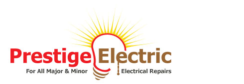 Prestige Electric of Orlando, FL