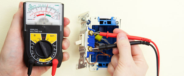 Prestige Electric Electrician Electrical Contractor